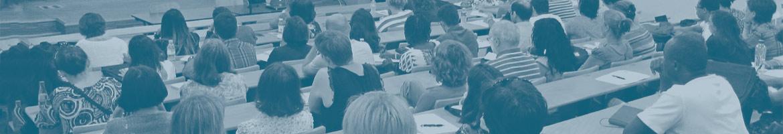 Campus FLE : Projets, recherches et colloques universitaires en français Langues Etrangeres