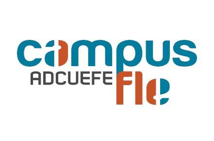 Logo Campus ADCUEFE